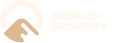 Scopus Security