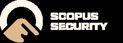 Scopus Security